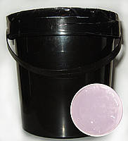 Гель Силкар Silcare Gel Led Clear 1 кг