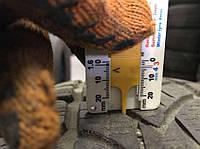 Зимняя резина шины покрышки Dunlop Sp Winter Sport 4D 215/60/16 4шт, п