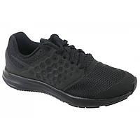 Кроссовки Nike Downshifter 7 (GS) Running 869969-004, фото 1