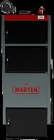 Marten Comfort MC-50 - котел твердотопливный длительного горения, фото 1