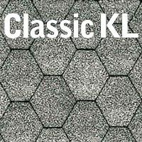 CLASSIC KL