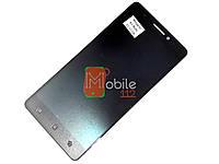 Модуль для Lenovo K3 Note K50-T5, A7000 Plus, A7000 Turbo, K50-T3s Дисплей + тачскрин, черный 1920 x1080