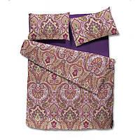 Комплект постельного белья Арабеска, ТМ Perrini