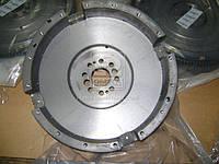Маховик ЯМЗ 238 нового образца Z=132 (2-х дисков. сцепл.,мод. 3,75) (пр-во ЯМЗ) 238-1005115-Л, фото 1