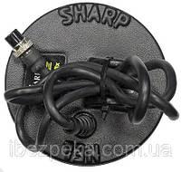 Катушка NEL Sharp для металлоискателя Garrett GTI 1500