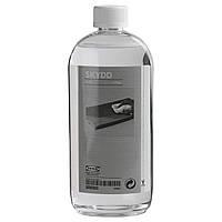 IKEA SKYDD Древесное масло для внутреннего использования  (000.467.86)