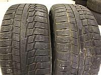 Зимняя резина шины покрышки Nokian WR 245/45/17 99V XL 2шт