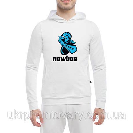 Кенгурушка - newbee, отличный подарок купить со скидкой, недорого, фото 2