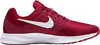 Кросівки Nike Downshifter 7 Running Shoe Red 869969-601, фото 1
