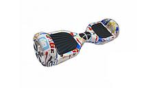 Гироскутер Smart Balance PRO 6,5″, фото 2