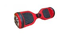 Гироскутер Smart Balance PRO 6,5″, фото 3