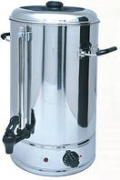 Электрокипятильник RAUDER WB-10