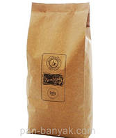 Гондурас Маркала Кофе в зернах 1кг  Soloway