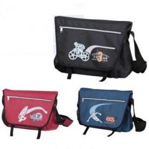 Ранцы-сумки TIGER подростковые,  3 вида