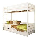 Кровать Дуэт, фото 5