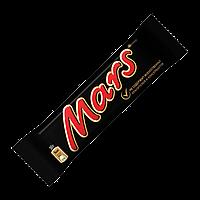 Батончик Марс 50г