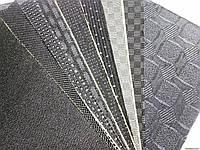 Ткань автомобильная (автоткань) для перетяжки автомобильных потолков, бочин, салонов, карт, автосидений