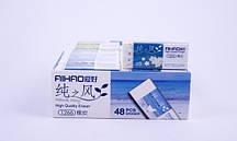 Ластики AIHAO Soft Clean (2B)