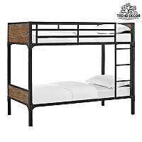 Двухярусная кровать 8820-1
