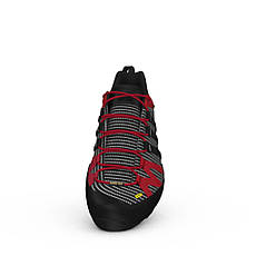 Кроссовки adidas Terrex Scope GTX, фото 2