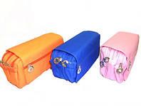 Пеналы-сумочки TIGER