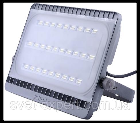 BVP161 LED90/CW 100W 220-240V WB GREY GM прожектор Philips, фото 2