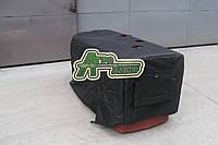 Чехол утеплительный капота на трактор ЮМЗ 45-3914010 Б , фото 1