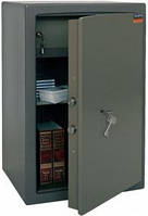 Сейф взломостойкий ASK-67T (уценка)