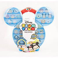 Кейс для хранения игрушек Дисней Tsum-Tsum (5830)