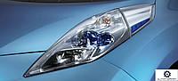 Указатель поворота левый / правый Nissan Leaf 2011-