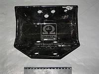 Опора двигателя МАЗ левая (пр-во МАЗ) 4370-1001043