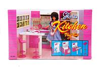 Мебель Gloria 94016 для кухни