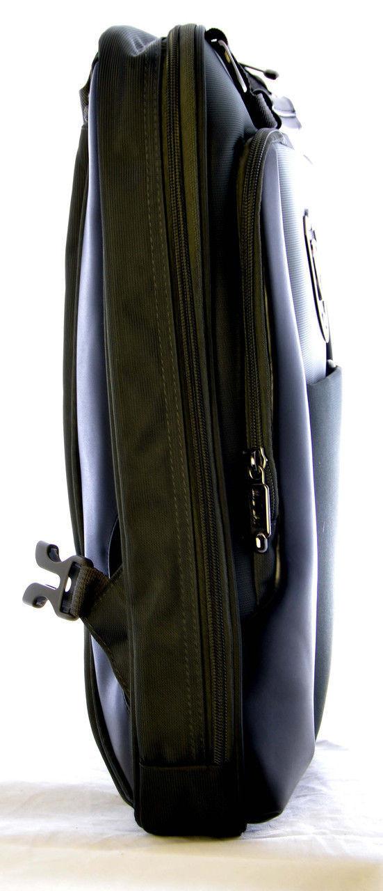 4560b9a188b3 Рюкзаки-сумки для ноутбука JOSEF OTTEN