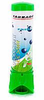 Дезодорант для обуви TARRAGO New Fresh Deodorant Spray, 100 мл