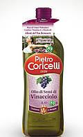 Масло виноградных косточек Pietro Coricelli 1L (Италия)
