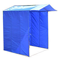 Палатки,тенты