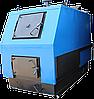 Промышленный котел Буран ТЕХ - 500