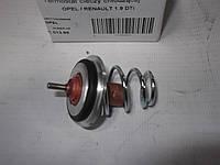 Термовставка 89С Kango 1.9D/DTI/DCI 01-, фото 1