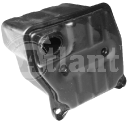 Глушитель  к бензопиле Atlant, Goodluck, Forte,Sadko, Craft-tech, Expert и другие