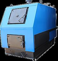 Промышленный котел Буран ТЕХ - 700