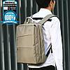 Рюкзак Remax Double 565 Digital PC Bag, фото 9