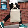 Рюкзак Remax Double 565 Digital PC Bag, фото 10
