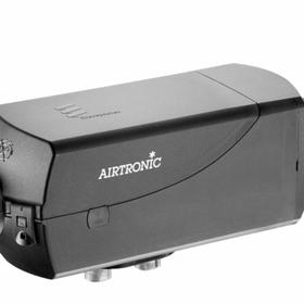 Автономный воздушный отопитель «Eberspächer» Airtronic D2 12V