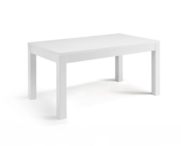 Обеденный стол 190 Neos