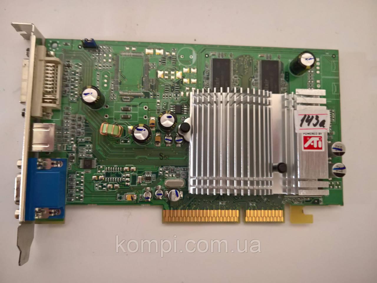 Купить agp видеокарту 256mb б/у игровые видеокарты nvidia geforce цены