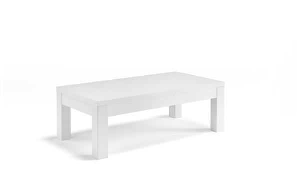 Журнальный столик прямоугольный Neos