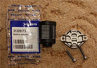 Фильтр муфты полного привода (производство VOLVO ), код запчасти: 31325173