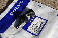 Форсунка омывателя (производство VOLVO ), код запчасти: 30655605