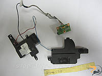 Динамики HP Compaq CQ60, *496829-001, б/в