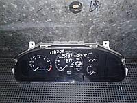 Панель приладів Mazda 323 BA 1.8